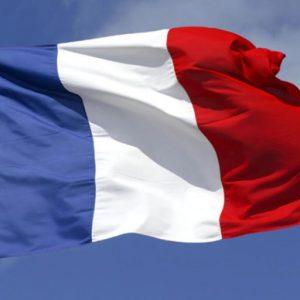 cropped-franceflag.jpg