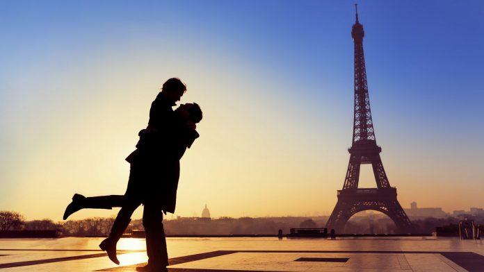 nhu cầu dịch thuật công chứng tiếng Pháp đang ngày càng mở rộng