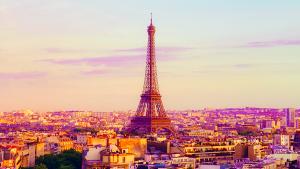 Dịch thuật tiếng Pháp, dịch thuật công chứng tiếng Pháp, dịch tiếng Pháp